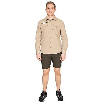 Trespass Mens Shirt
