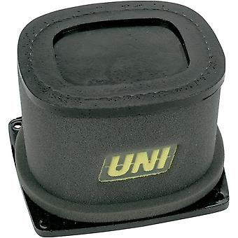 UNI Filter NU-2466 Motorcycle Air Filter Fits Suzuki