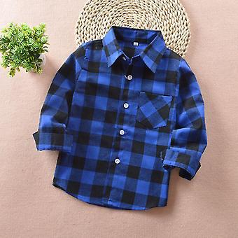 Children Shirts & Tops
