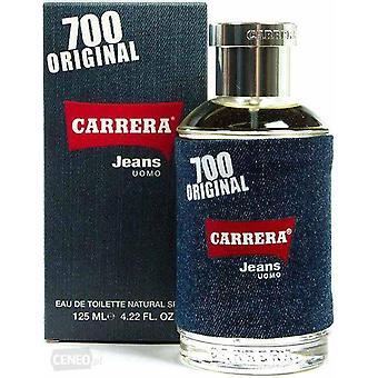 Carrera - 700 Origineel - Eau De Toilette - 125ML