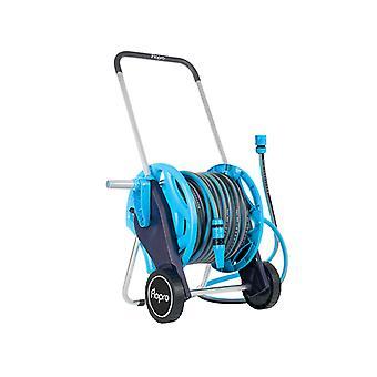 Flopro Flopro + Hose Cart & 30m Hose FLO70300151