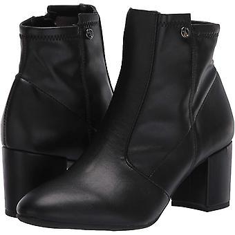 Franco Sarto Women's Nastia Ankle Boot