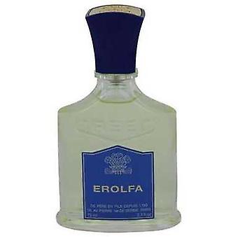 Blanc Violette By Histoires De Parfums Eau De Parfum Spray 2 Oz (women) V728-541464