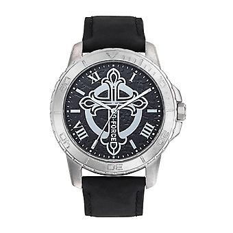 Men's Watch G-Force 6806001