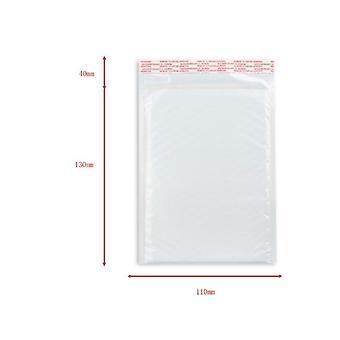 Envelopes acolchoado de filme bolha