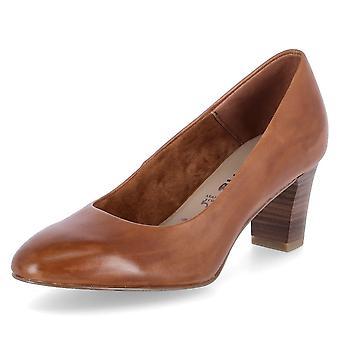 Tamaris 112243525440 universal ympäri vuoden naisten kengät