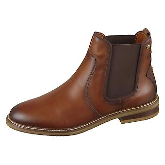 Pikolinos Aldaya Cuero Leder W8J8751C1 universel toute l'année chaussures pour femmes