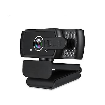Pc Työpöydän Web-kamera