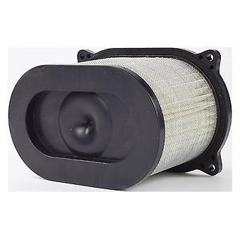 Filtrex Standard Air Filter - Cagiva