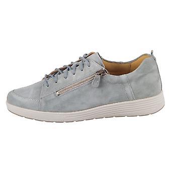 Ganter Clara 12081885100 universal  women shoes