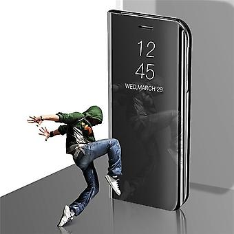 Smart Mirror Phone Case
