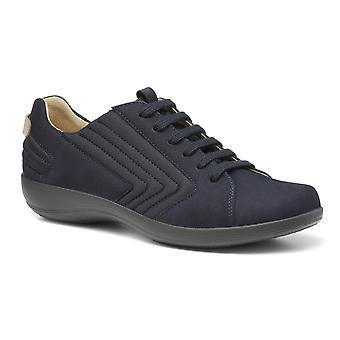 Zapatos casuales hazel wide fit de mujer más calientes