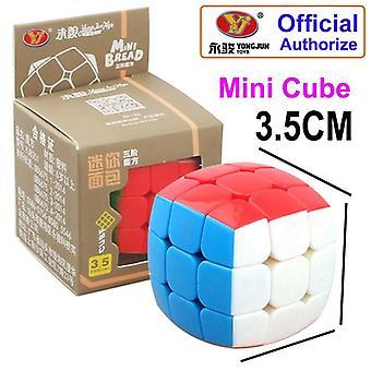 Magic Cube Koulutus