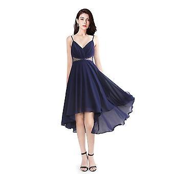 Ever Pretty Elegant Evening Dresses ( Set 1)
