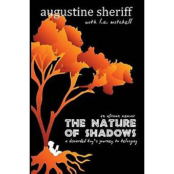 The Nature of Shadows - An African Memoir by Augustine Sheriff - 97817