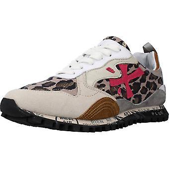 Premiata Sport / Runsead Shoes 5235 Cor 5235