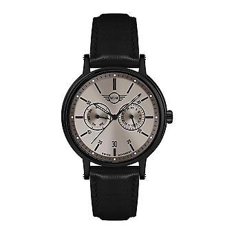 Mini Back to Basic MI-2317M-57 Men's Watch