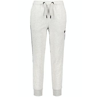 Alife & Kickin Women's Jogging Pants Mona