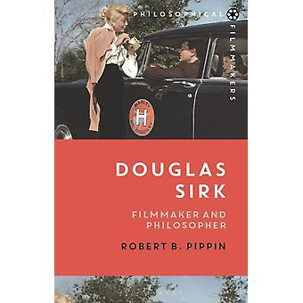 Douglas Sirk por Pippin & Robert B. University of Chicago & USA