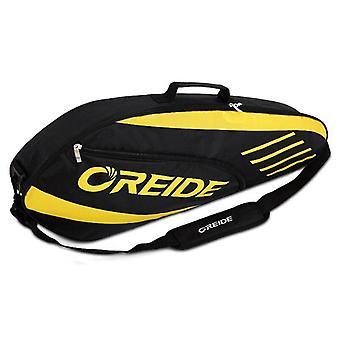 Waterproof Badminton Bag Racket Tennis Backpack