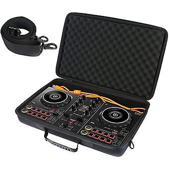 Hart Tasche für Pioneer DJ Controller (DDJ-200)