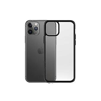 Panzer Clearcase Iphone 12 Or 12P