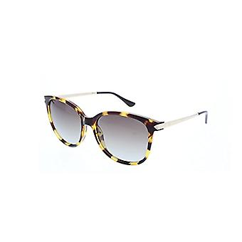 Michael Pachleitner Group GmbH 10120449C00000310 Adult Unisex Sunglasses, Yellow