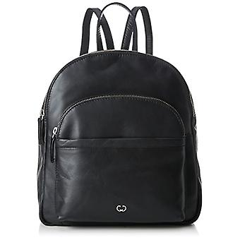 Gerry Weber - Piacenza leather women's backpack(2)