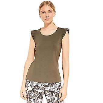 Paragraph 81.005.32.3680 T-Shirt Kurzarm, 7986, 38 Woman
