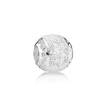Pandora Bead Charm Donna argento - 792097
