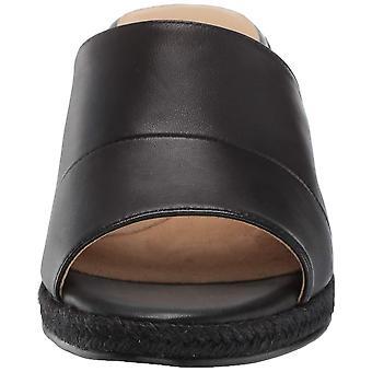 Trotters Women's Colony Sandal