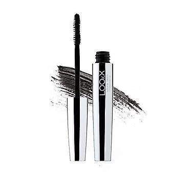 Lookx mascara - ultra lash - 26g