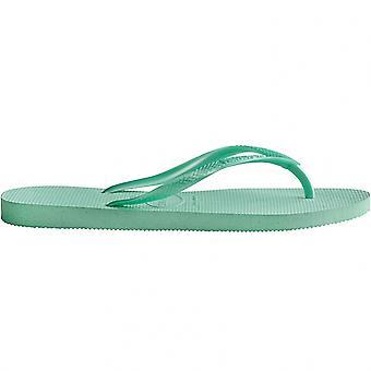 Havaianas Slim Girls Flip Flops