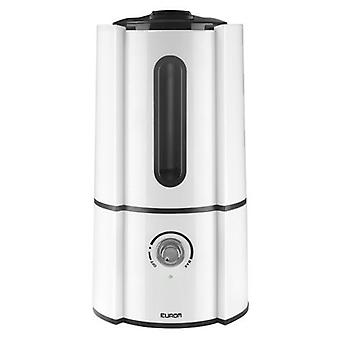 Eurom LB 2.5 Humidifier