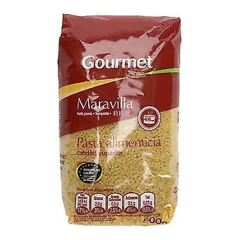Maravilla Tészta Gourmet (500 g)
