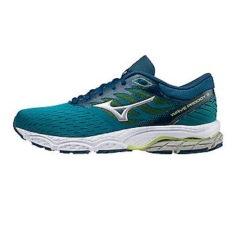 Mizuno Wave Prodigy 3 Zapatillas de Running - AW21