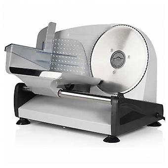 Meat Slicer Tristar EM-2099 150W
