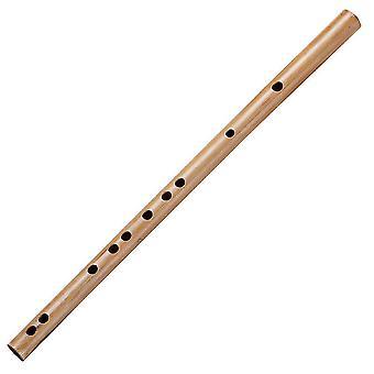 Bamboe Fluit Gewone Chinese Fluit Beginner Bamboe Dizi Muziekinstrument