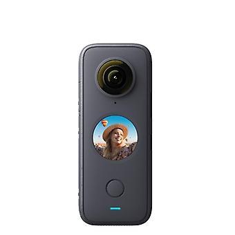 עמיד למים Insta360 אחד X2 ספורט פעולה מצלמה