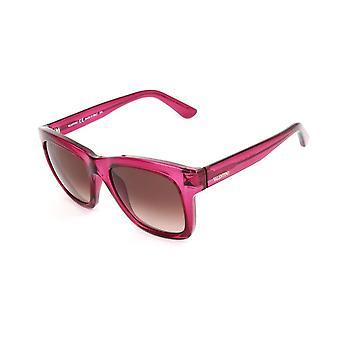 Valentino eyewear sunglasses 886895243896