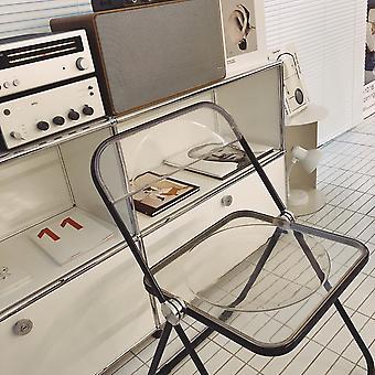 Vantage 70S taittuva tuoli Plia Room furbiture tuoli