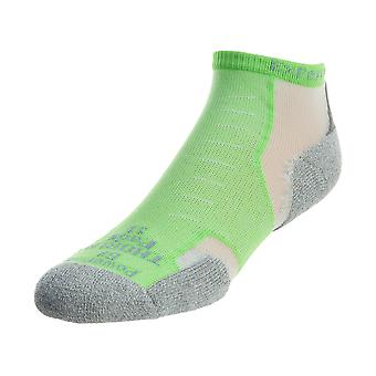 Thorlo Experia Ultra Lightweight Socks Womens Style : Xccu11