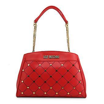 Love Moschino - Shoulder bags Women JC4095PP1ALP