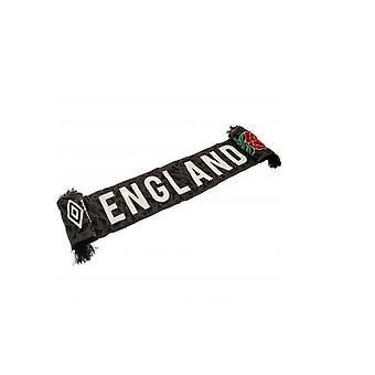 England RFU Umbro Skjerf BF