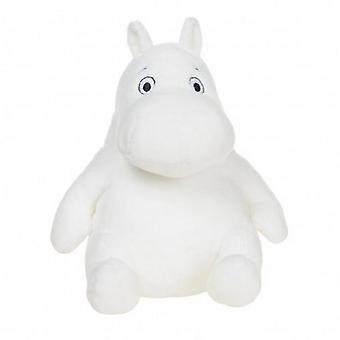 Aurora 13-inch Moomin Soft Toy