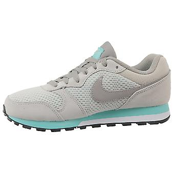 Женские кроссовки Nike Md бегун 2 Wmns 749869-101