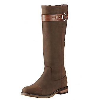 Ariat Ariat Stoneleigh H2O Womens Boot