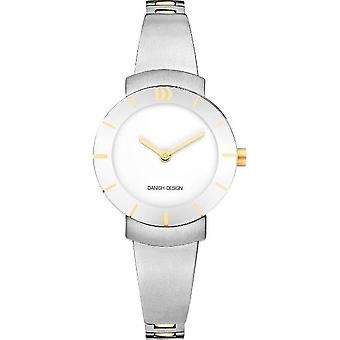 Danish design ladies watch IV65Q1053