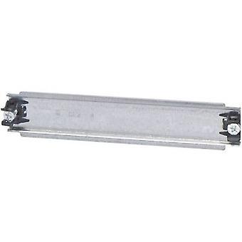 Geen gaten staal plaat 187,5 mm 1 PC('s) rail Eaton CL2 DIN