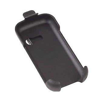 5-pack - trådlösa lösningar hölster för LG LX265 Rumor 2 - svart
